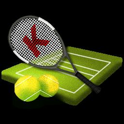 Tennis Herdecke